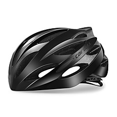 cheap Bike Helmets-CAIRBULL Bike Helmet 25 Vents CE Certified Cycling Outdoor Adjustable Fit ESP+PC Cycling / Bike Bike