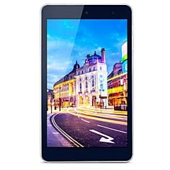 Onda Onda V80 SE 8 inch Android Tablet ( Android 5.1 1920*1200 Quad Core 2GB+32GB )
