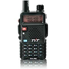 billige Walkie-talkies-TYT TH-F8 Walkie-talkie Håndholdt 8 1600 Walkie Talkie Toveis radio