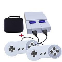baratos Acessórios de Games PC-Áudio e Vídeo / HDMI / Audio IN Controladores / Cabos e Adaptadores / Bolsas e Cases Para Sega ,  Jogos / Cabo de Jogo / Bolsas de Mão Controladores / Cabos e Adaptadores / Bolsas e Cases unidade