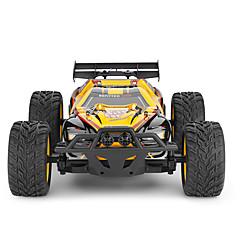 billige Fjernstyrte biler-Radiostyrt Bil 20404 4 Kanal 2.4G Buggy (Off- Road) 1:20 Børste Elektrisk 40 KM / H