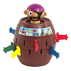tanie Zabawki nowoczesne i żartobliwe-Psikusy i żarty Zaprojektowany specjalne Dziwne Zabawki Ludzie Prezent