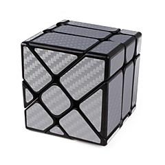 tanie Kostki Rubika-Kostka Rubika 1 PCS MoYu 1 Alien 3*3*3 Gładka Prędkość Cube Magiczne kostki Puzzle Cube Błyszczące Moda Sześcienny Prezent Wszystko