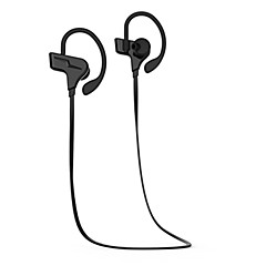 billiga Headsets och hörlurar-OJADE 03SJNN Öronkrok Trådlös Hörlurar Dynamisk Plast Sport & Fitness Hörlur Stereo headset