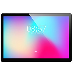 お買い得  タブレット-Alldocube Alldocube Power M3 10.1インチ Androidのタブレット ( Android 7.0 1920*1200 Octa コア 2GB+32GB )