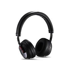 billiga Headsets och hörlurar-550HB Kabel Hörlurar Piezoelektricitet Plast Mobiltelefon Hörlur headset