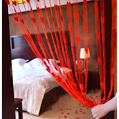 billige Bryllupsdekorasjoner-Bryllup / Fest & Aften Klede Bryllupsdekorasjoner Asiatisk Tema / Ferie / Eventyr Tema / Fødselsdag / Familie / Bryllup Alle årstider