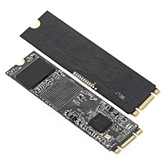 Χαμηλού Κόστους SSD-iRECADATA Επιχείρηση σκληρό δίσκο 120GB M.2 IRD-M.2-SSD