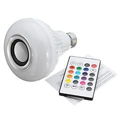 tanie -E27 Złącze żarówki Bluetooth Złącze żarówki Na