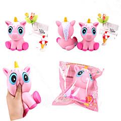 tanie Odstresowywacze-Zabawki do ściskania Nieregularna Zabawki biurkowe Stres i niepokój Relief Zabawki dekompresyjne Animals Wszystko