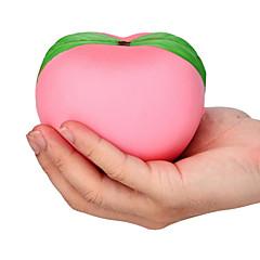 billige Originale moroleker-LT.Squishies Klemmeleker / Stresslindrende leker Frukt Dekompresjon Leker Andre 1pcs Barne Gave