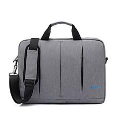 """levne Laptop Bags-Nylon Jednobarevné / Módní Kabelky / Taška přes rameno 15 """"notebook"""