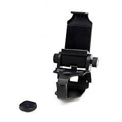 billiga PS3-tillbehör-DOBE TP3-466 Trådlös Hantera konsolen Till Sony PS3 Bärbar Hantera konsolen ABS 1pcs enhet