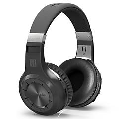 billiga Headsets och hörlurar-Bluedio HT Headband Trådlös Hörlurar Hjälmskydd Plast Spel Hörlur Häftig headset