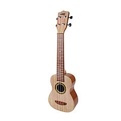 tanie Instrumenty dla dzieci-Gitara Nowoczesne / Słodkie Dla obu płci 1 pcs