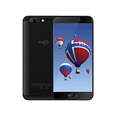 "billiga Mobiltelefoner-Allcall ATOM 5.2 tum "" 4G smarttelefon ( 2GB + 16GB 2 mp / 8 mp MediaTek MT6737 2100 mAh mAh ) / 1280x720 /  dubbla kameror"