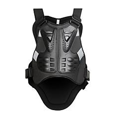 tanie Wyposażenie ochronne-WOSAWE Motocykl ochronnyforCeket Wszystko Metal / EVA Odporne na wstrząsy / Ochrona / Łatwe ubieranie