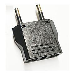 billige Telefoner og nettbrett-Jeg kobler adapter