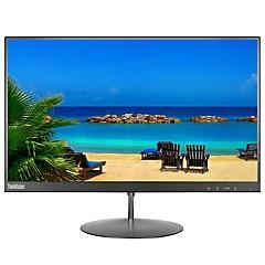 ieftine Televiziune-Lenovo X23 23 inch Monitorul computerului Limita îngustă HDCP IPS Monitorul computerului 1920*1080