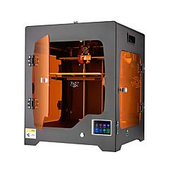 baratos Impressoras 3D-ET ET-Fighter impressora 3d 220x220x220mm 0.4 Máquina completa