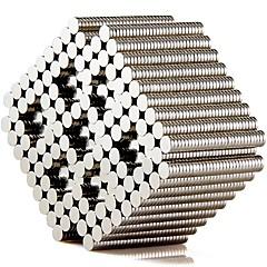 tanie Klocki magnetyczne-Blok magnetyczny Magnetyczne pałeczki Płytki magnetyczne 500 pcs Natsume Takashi Poduszka Naklejka na drzwi SUV Wszystko Dla chłopców Dla dziewczynek Zabawki Prezent
