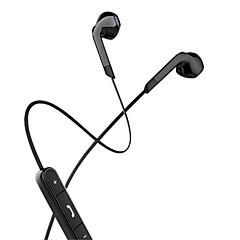 billiga Headsets och hörlurar-langsdom LSDBL6 I öra Bluetooth4.1 Hörlurar Hörlurar Plastskal / POLY Sport & Fitness Hörlur Stereo / Ergonomisk Comfort-Fit / Bekväm headset
