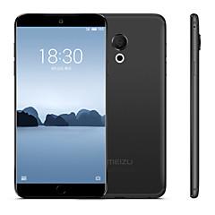 """billige Telefoner og nettbrett-MEIZU M15 Lite 5.46 tommers """" 4G smarttelefon ( 4GB + 32GB 12 mp Qualcomm Snapdragon 626 3000 mAh mAh )"""