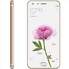 """billiga Mobiltelefoner-SERVO X5 5 tum """" 4G smarttelefon (1GB + 8GB 8 mp / Ficklampa Annat 2500 mAh mAh) / 1280x720"""