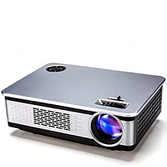 cheap projectors online projectors for 2018
