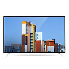 Χαμηλού Κόστους Ήχος & Βίντεογια το Σπίτι-Factory OEM LT Εξυπνη τηλεόραση 32 inch LED τηλεόραση 0.67291666666666661