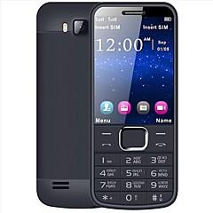"billiga Mobiltelefoner-Servo 225 2.7 tum "" Mobiltelefon (+ N / A 1100 mAh mAh) / 320 x 240"
