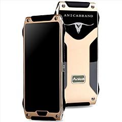 "billiga Mobiltelefoner-Anica Anica X8 "" Mobiltelefon ( 32MB + 32MB N / A Annat 400 mAh mAh )"