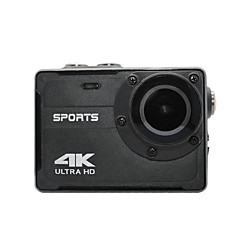 cheap -SDV-8580Q 1600 x 1200 Pixel Water-Repellent / Remote Control / RC / Continuous Shooting 30fps No 2 inch 8MP interpolated 64 GB MJPEG English / Simplified Chinese Single Shot / Burst Mode / Time-lapse