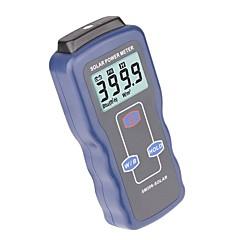 tanie Testery i detektory-1 pcs Tworzywa sztuczne Pomiar wilgoci Odmierzanie / Pro