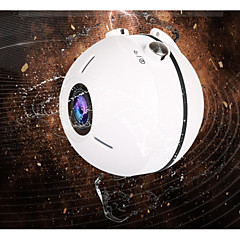 tanie Kamery sportowe i akcesoria GoPro-DJI K2 1920x1080 Pixel Hydrofobowy / Przeciwwstrząsowy / Zdalnie sterowana 30 fps Nie 0 Nie Czujnik CMOS 64 GB MJPEG Angielski / Niemiecki / Chiński uproszczony Pojedyncze zdjęcie / Tryb seryjny