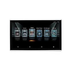 billiga DVD-spelare till bilen-ZOPAI 11.6 tum Android6.0 Bil multimedia spelare Pekskärm / Wifi / Spel för Universell Ljud / HDMI / FM2 + Stöd MPEG / AVI / MOV Mp3 / WMA / WAV JPEG / bmp / png