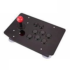 tanie Akcesoria dla gracza PC-XSM02 Przewodowa Kontrolery gier Na PC , Kreatywne / Nowoczesne Kontrolery gier ABS 1 pcs jednostka
