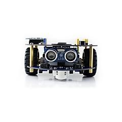 cheap -Waveshare  AlphaBot2-Ar Acce PackAlphaBot2 robot building kit for Arduino (no Arduino controller)