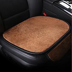 billige Setetrekk til bilen-ODEER Seteputer til bilen Seteputer kaffe syntetiske fibre Vanlig Til Universell Alle år Alle Modeller