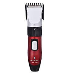 billige Barbering og hårfjerning-Ufree Hair Trimmers til Damer og Herrer 220 V Nytt Design Lav lyd Ergonomisk Design 1067