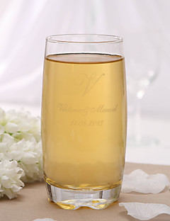 abordables Flasques-couple drinkware anniversaire de mariage anniversaire cadeaux de mariage belle