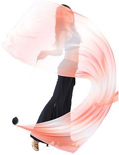 levne Kostýmy na břišní tance-Taneční příslušenství Jevištní doplňky Dámské Trénink Polyester