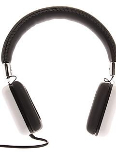 מוסיקה דינמית סטריאו L2003MV אוזניות נוחים