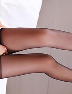 Women Thin Stockings , Mesh