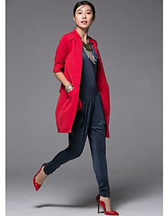 Verragee Graceful Cardigan(Red)