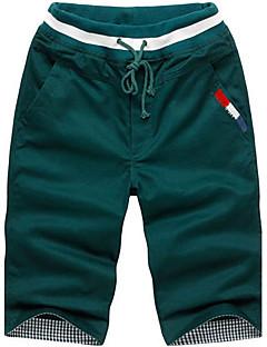 Shorts Casual Sameul bărbați