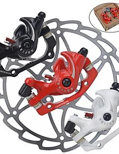 MEIJUN Bicicleta Freios & Peças Disco de Travão 09 Ciclismo/Moto / Bicicleta De Montanha/BTT Liga de Alumínio
