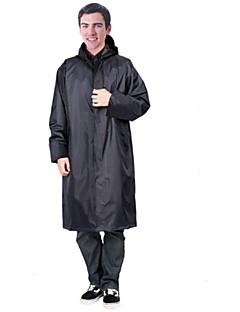 baratos Jaquetas Softshell, de Lã ou de Trilha-Homens Capa de Chuva de Trilha Ao ar livre Inverno Prova-de-Água Á Prova-de-Chuva Vestível Casaco Impermiável Jaqueta de Inverno Blusas