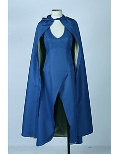 Costumes Cosplay - Autres - Autres - Cape/Jupe