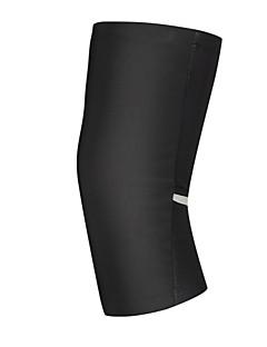 billige Sykkelklær-til Yoga & Danse Sko Fritidssport Sykling / Sykkel Unisex Innendørs Friluftslklær Fritidssport 1 par